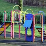 детски площадки Зелена Концепция