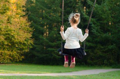 child-girl-kid-12165 (1)